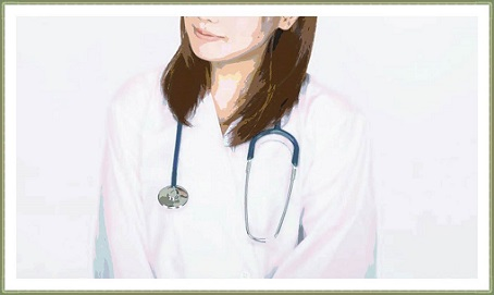 ed治療専門の女医
